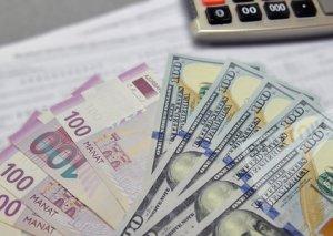 Dollar ajiotajını banklar yaradır