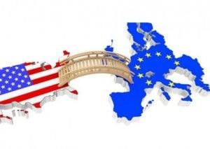 Avropa İttifaqı ABŞ-dan şikayət edib