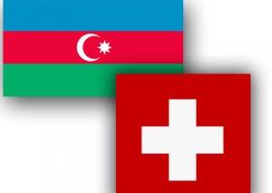 Azərbaycan-İsveçrə biznes forumu keçiriləcək - İyulda