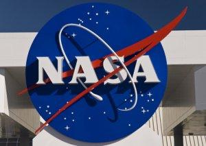 NASA-nın yeni direktoru Cim Braydenstayn olub