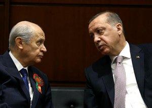 Türkiyə üçün Azərbaycan ssenarisi hazırlanıbmış