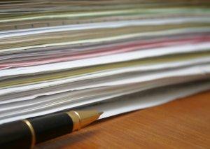 Müəllif Hüquqları Agentliyi 22 il ərzində 11 554 əsəri qeydiyyatdan keçirib