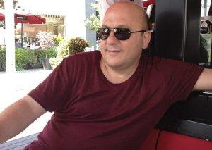 Hüseyn Abdullayev Türkiyədə həbs edilib, Bakıya gətirildi