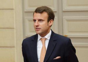 İranla bağlı yeni razılaşma daha geniş olacaq - Fransa prezidenti