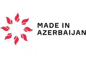 """AMEA-nın """"Made in Azerbaijan"""" brendi ilə hazırlanmış məhsulları olacaq"""