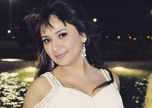 Azərbaycanlı aktrisa beynəlxalq müsabiqənin qalibi oldu