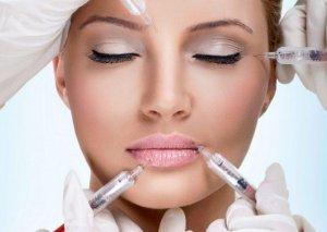Azərbaycanın kosmetoloji bazarında BOTOKS biznesi