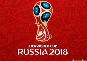 İsveç millisi futbol üzrə dünya çempionatına İbrahimoviçsiz gedir