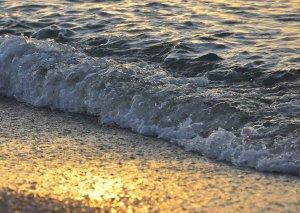 Yay gəlməyib, dəniz suyunun temperaturu isə 20 dərəcə istiyə yüksələcək