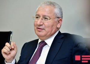 Heydər Əsədova milyonluq villa üçün torpağı kim bağışlayıb - təfərrüat