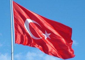 İsrailin İstanbuldakı baş konsulundan ölkəni tərk etmək tələb olunub