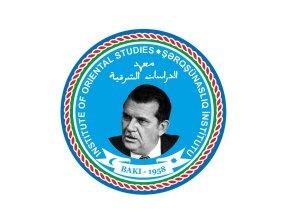 AMEA Şərqşünaslıq İnstitutu ilə Batumi Dövlət Universiteti arasında anlaşma memorandumu imzalanıb