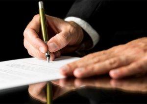 AİB və İran azad iqtisadi zonanın yaradılması haqqında müvəqqəti saziş imzalayıblar