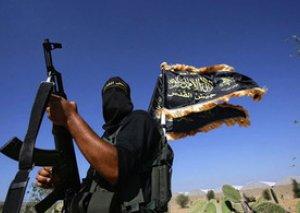 ABŞ-da İŞİD üçün kadr hazırlayan şəxslər azadlıqdan məhrum edilib