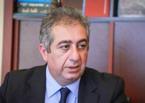 """Qubad İbadoğlu: """"Hakimiyyət neft gəlirlərinə güvənən siyasətə qayıtmamalıdır"""""""