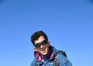 Alpinist Babur Hüseynov Astarada dəfn olunacaq, digəriləri isə...