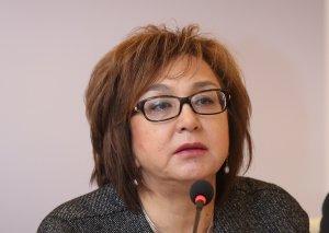 DİM Direktorlar Şurasının sədri: Ali məktəblərə qəbul planı artırılıb