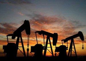 Türkiyənin daha 3 vilayətində neft tapıldı