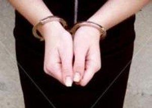 Bakıda narkotik alverçisi olan qadın saxlanıldı