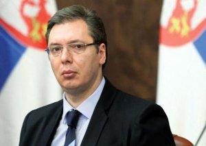 Prezident: Serbiya Azərbaycan şirkətlərinə subsidiyalar verməyə hazırdır
