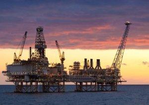 Azərbaycan neftinin bir bareli 80 dollara çatır