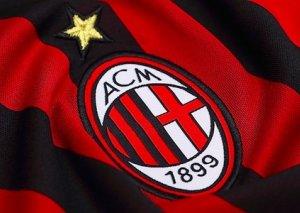 """UEFA """"Milan""""ı Avropa Liqasından kənarlaşdıra bilər"""