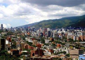 2017-ci ilin əvvəlindən 48 mindən artıq venesuelalı Braziliyadan sığınacaq istəyib