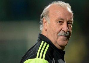 """""""Real"""" """"Liverpul""""u 4:1 hesabı ilə məğlub edəcək"""""""