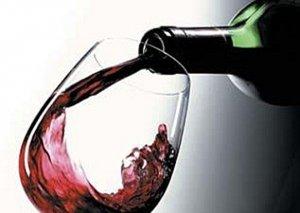 Belarus Azərbaycana spirtli içki ixracını artırmaq niyyətindədir
