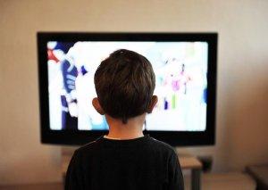 DİN: Gənclərdə aqressiyanın əsas səbəbi xaricdən ötürülən cizgi filmləridir