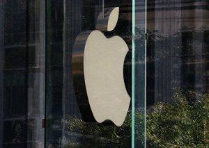 """""""Apple"""" 8-ci dəfə ən bahalı brend seçilib"""