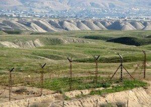 Rusiyadan Azərbaycana partlayıcı qurğuların qanunsuz daşınmasının qarşısı alınıb