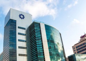 Moody's: ABB-yə ölkənin bank sektorunun ümumi aktivlərinin təxminən üçdə biri düşür