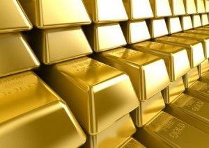 Azərbaycanda qızıl bahalaşıb, gümüş isə ucuzlaşıb