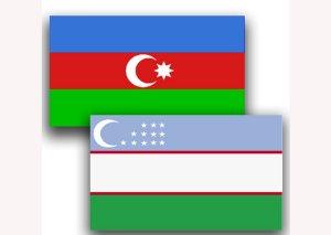 Daşkənddə Azərbaycan Xalq Cümhuriyyətinin 100 illiyi ilə əlaqədar rəsmi qəbul keçirilib