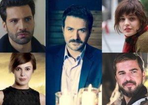 Aktyorun ölümü həmkarlarını yasa boğdu
