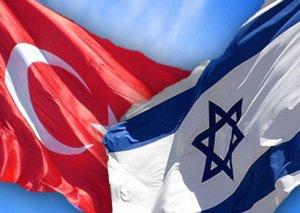 """İsrail parlamentindən """"erməni soyqırımı"""" layihəsi geri çağırıldı"""