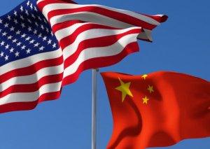ABŞ Çin vətəndaşlarına viza verilməsi qaydalarını sərtləşdirəcək