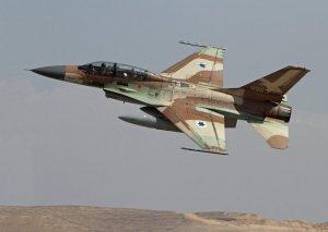 İsrail Qəzzanı yenidən bombalamağa başlayıb