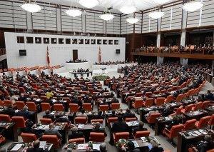 Türkiyədə deputatlığa namizədlərin yekun siyahısı təsdiqlənib