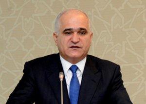 Şahin Mustafayev: Azərbaycan Rusiya iqtisadiyyatına 1 milyard dollardan çox investisiya qoyub