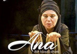 Gənc Tamaşaçılar Teatrı iki tamaşanın premyerasına hazırlaşır