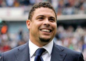 Ronaldo ispan klubunu satın alır