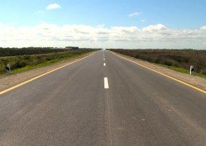 Azərbaycan yolları keyfiyyətinə görə dünyada 36-cı oldu