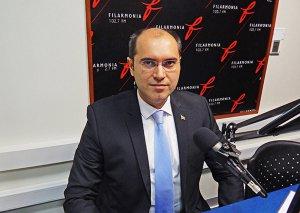 """Perunun """"Radio Filarmonia"""" radiosu Azərbaycanla bağlı musiqi proqramı yayımlayıb"""