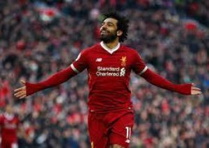 """Məhəmməd Salah """"Barselona""""da oynaya bilər"""