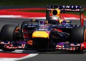 """""""Formula-1"""" qaydalarında dəyişilik edildi"""