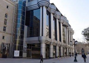 Gənc Tamaşaçılar Teatrı yeni premyera