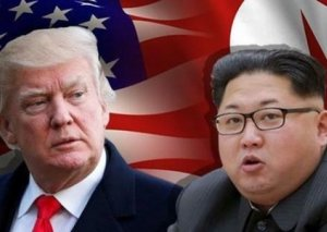 Şimali Koreya-ABŞ danışıqlarının mövzuları açıqlanıb