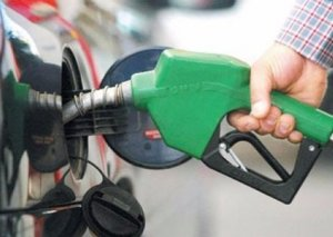 """Ekspert: """"Neftin bahalaşması benzinin qiymətinə təsir etməyəcək"""""""